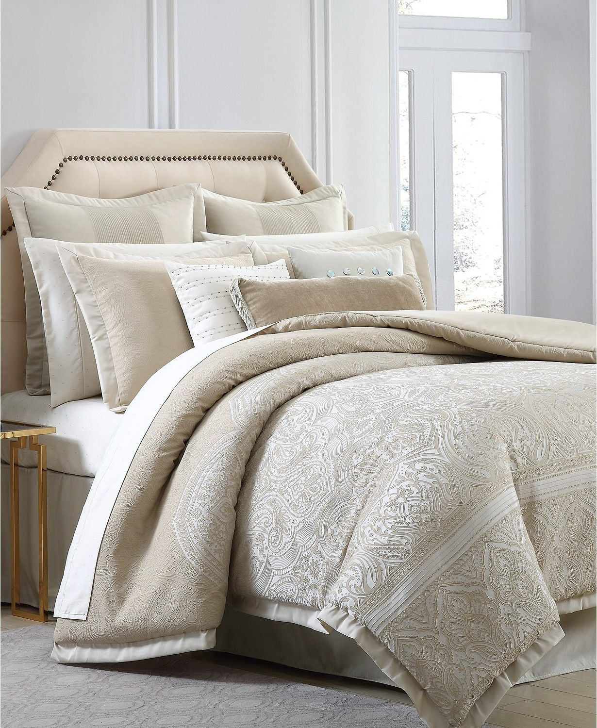 Charisma Bellissimo Duvet Cover Sets Reviews Bedding