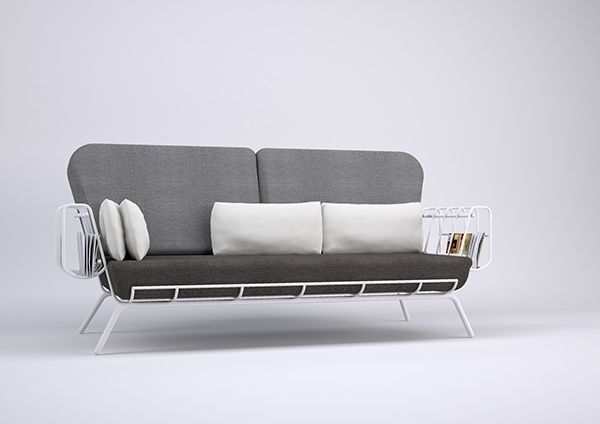 Ordinaire This Amazing Photo Selections About Lightweight Sofa Is Available To Save.