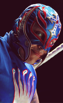 Pin By Sade Montgomery On Wrestlers I Love Wrestling Stars Wrestling Superstars Professional Wrestling