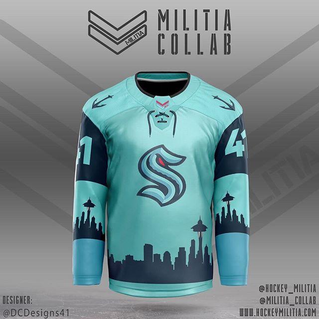 Hockey Militia (hockey_militia) • Instagram photos and