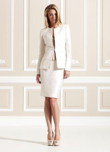 0e6e538085a28e Corporate Chic Nicolette Suit   Lillianne Corset