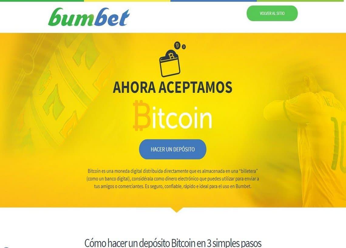 Bumbet Casino Revisión En Español Casino Duende Casino Jugadores De Argentina Español