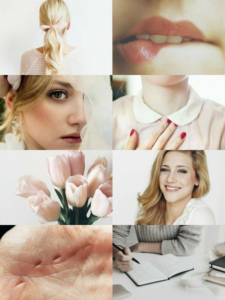 Betty Cooper Riverdale Aesthetic Riverdale Aesthetic Betty Cooper Riverdale Betty Cooper Aesthetic