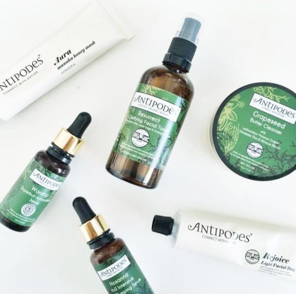 Skincare Routine Product Order Under Skincare Routine Normal To