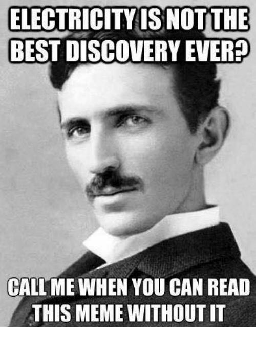 Funniest Meme Pics Ever : Resultado de imagem para best memes ever