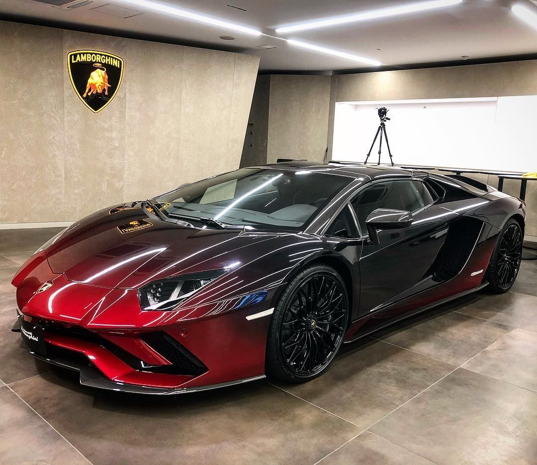 Novosti Car Wheels Best Luxury Cars Sports Car