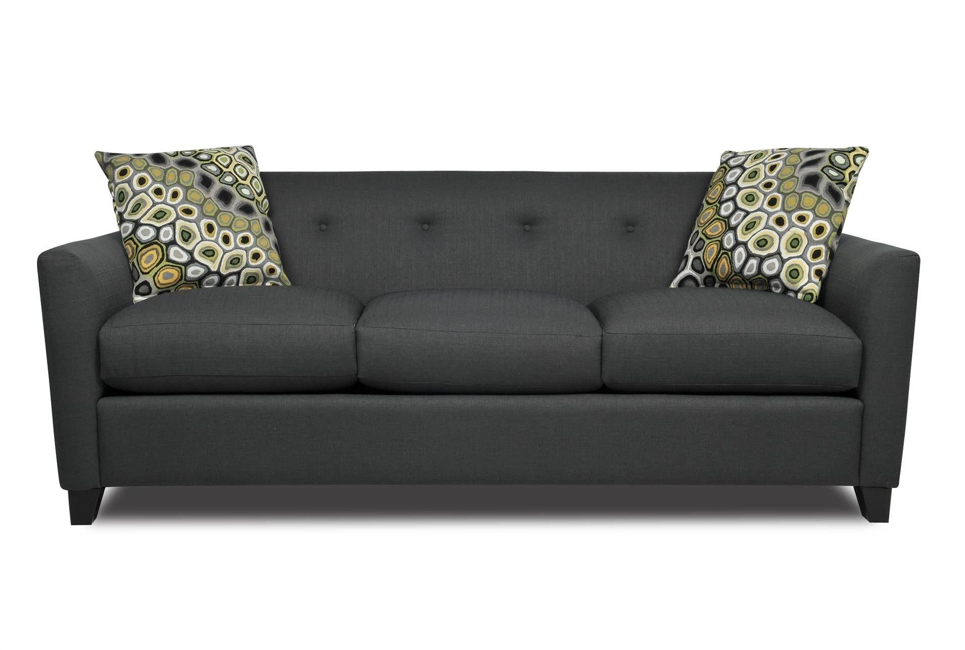 Keegan sofa sofas pinterest living spaces living rooms