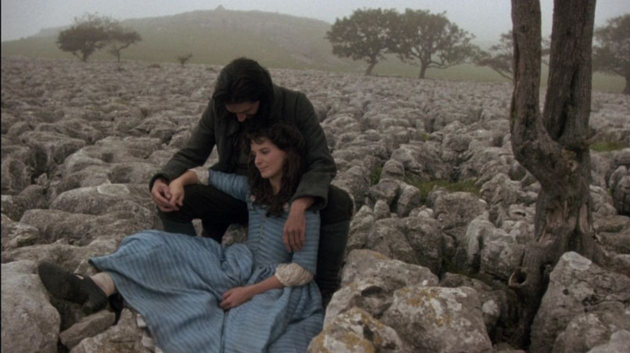 wuthering heights on my mind wuthering heights wuthering heights on my mind