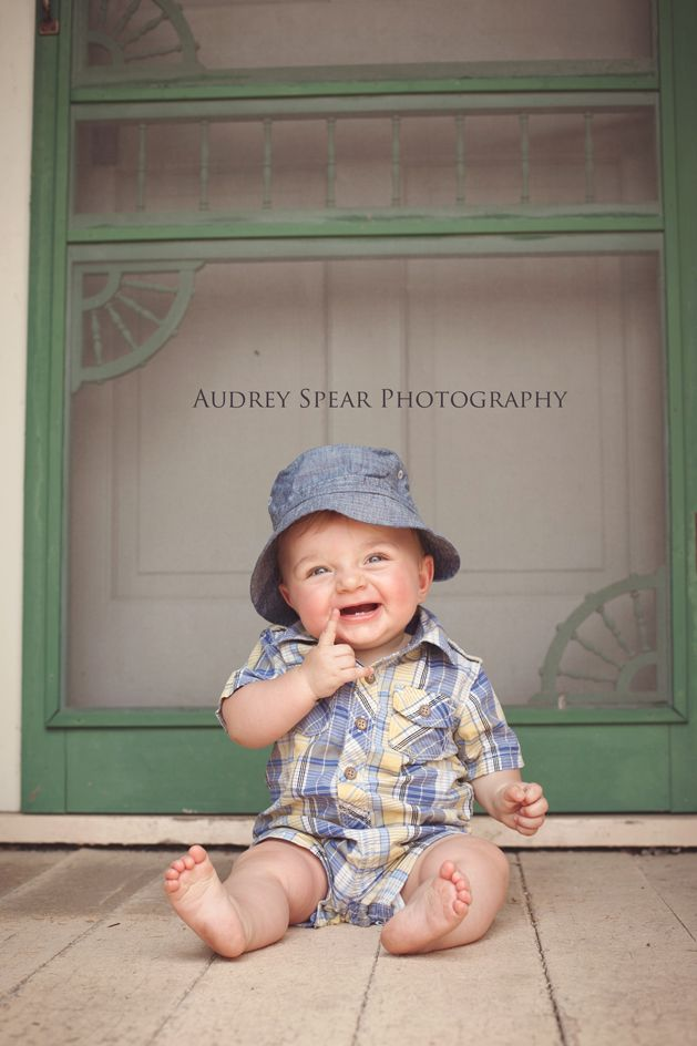 9 Month Old Baby Boy Baby Boy Photos Baby Boy Pictures Baby Photo Inspiration
