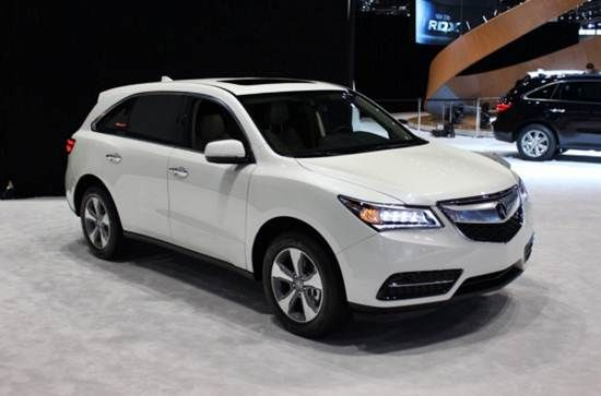 2017 acura mdx release date 2017 acura mdx release date the new 2017 acura mdx is a mid size. Black Bedroom Furniture Sets. Home Design Ideas