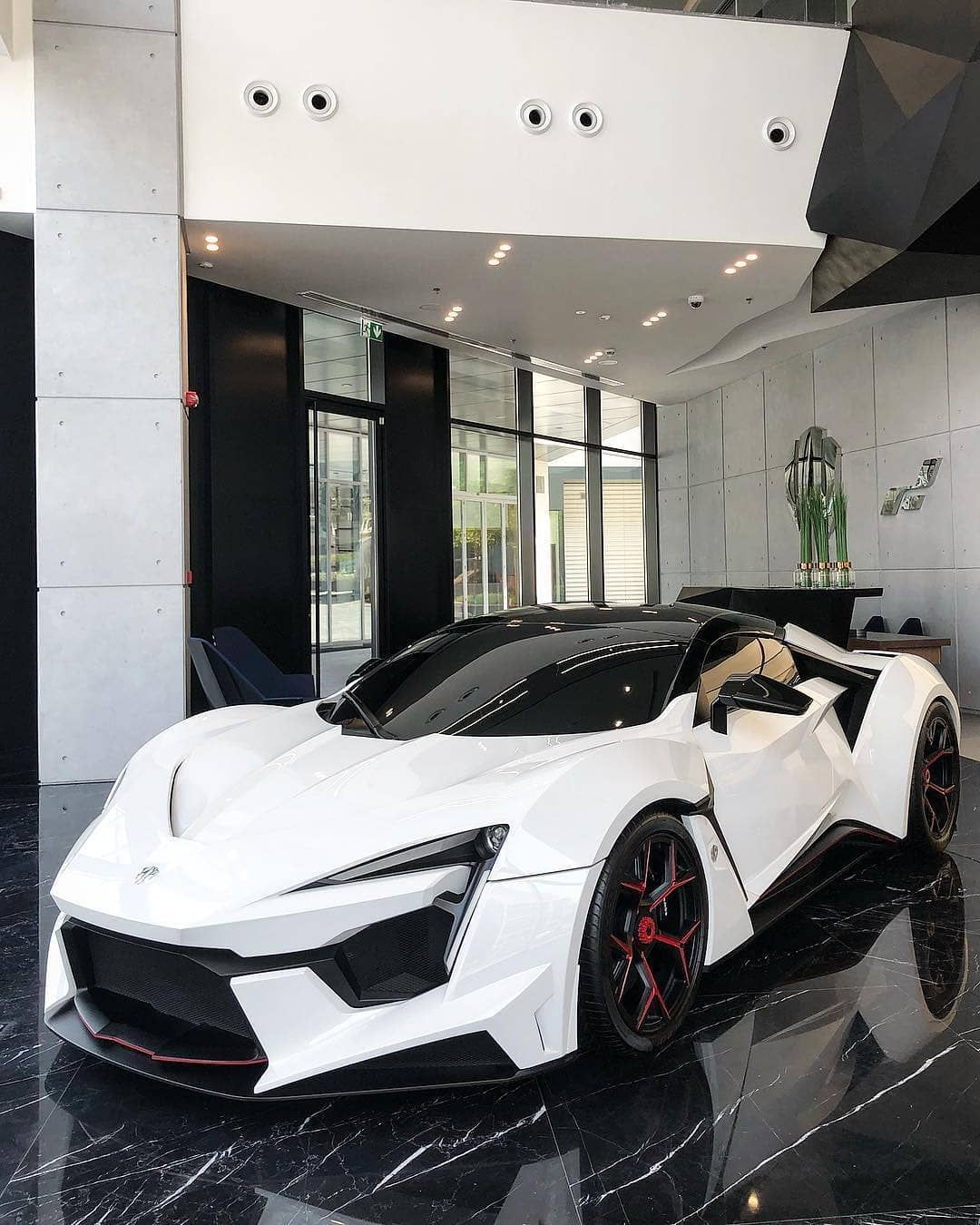 Stormtrooper S Daily Driver Proper Hypercar Or Not Follow Supercarsbuzz For More C Credits Lemansh Best Luxury Cars Luxury Cars Top Luxury Cars