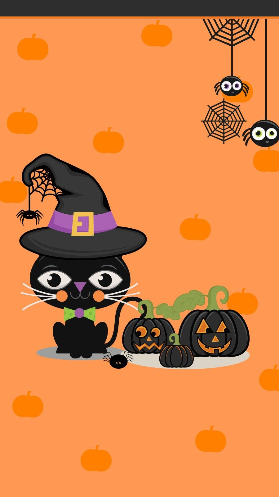 Beautiful Wallpaper Halloween Pinterest - 29081f2afbe5855ca044ae386d8e396c  Collection_93628.jpg