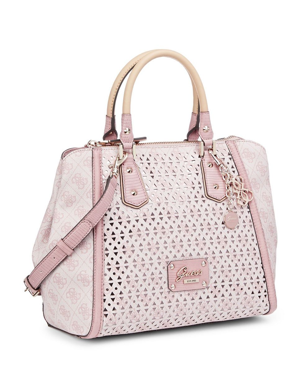 6d876fd53a56 Guess Handbags