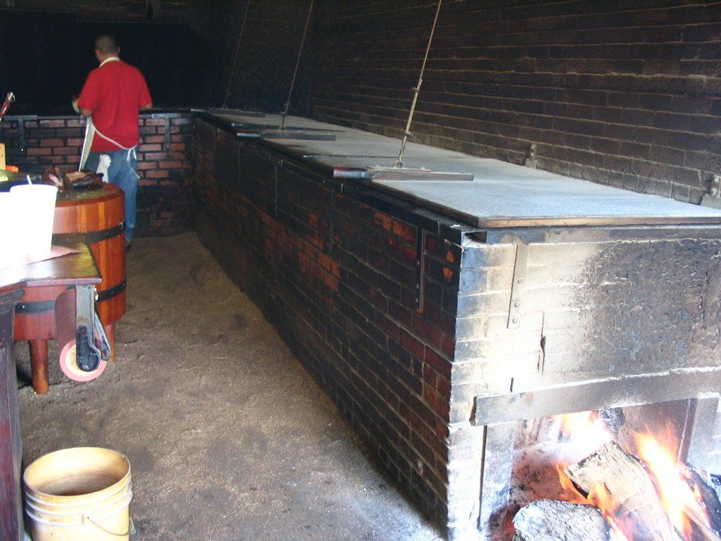 20 best smoke pit images on pinterest grilling barbecue grill