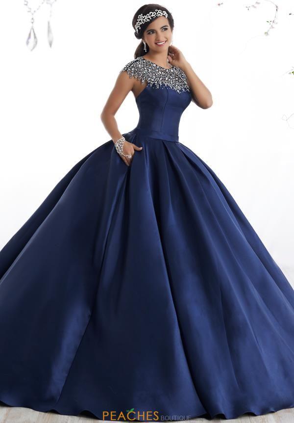 6c818f353 Tiffany Quince Cap Sleeved Beaded Dress 56330