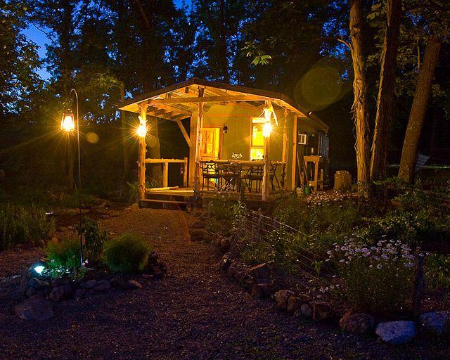 Best summer cabins ideas on pinterest scandinavian