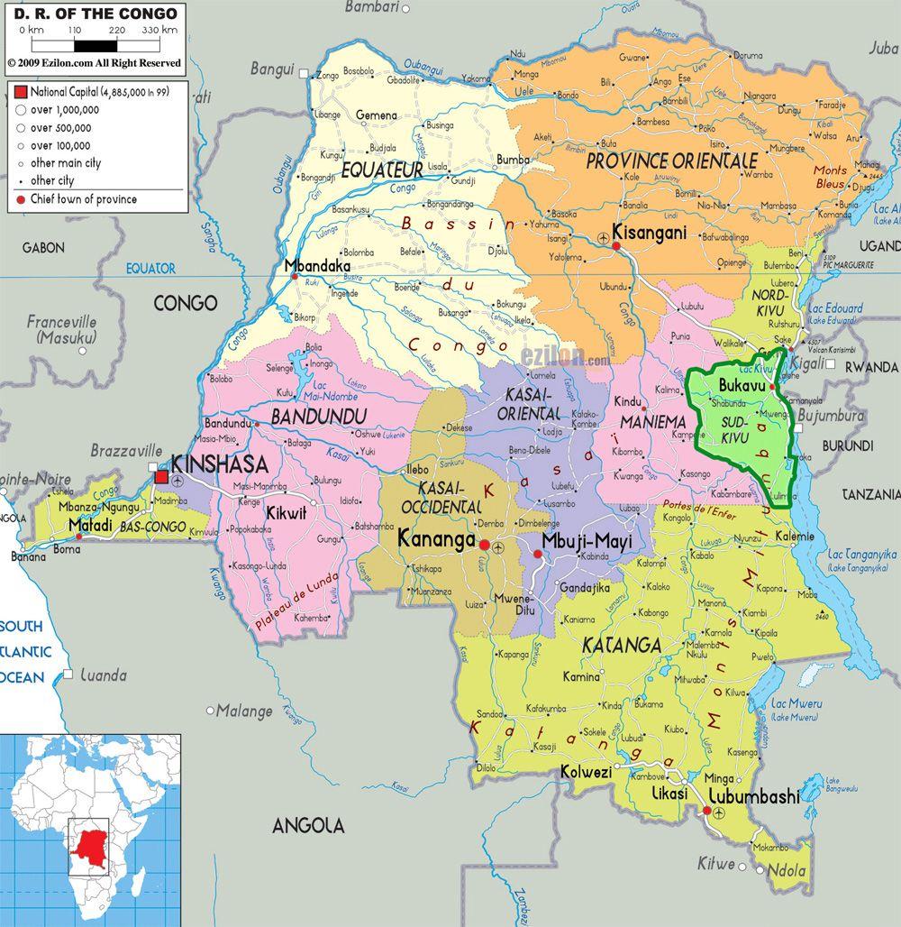 RD.CONGO MAP   KAF-AFRICA - Contexte   Moalu in 2019   Congo ... on congo river, addis ababa, africa map, kampala map, kuala lumpur map, nairobi map, mogadishu map, praia map, brazzaville map, cairo map, malabo map, kigali map, leopoldville map, maputo map, lagos map, abidjan map, cape town map, timbuktu map, congo map, dar es salaam, cape town, luanda map, freetown map, yaounde map,