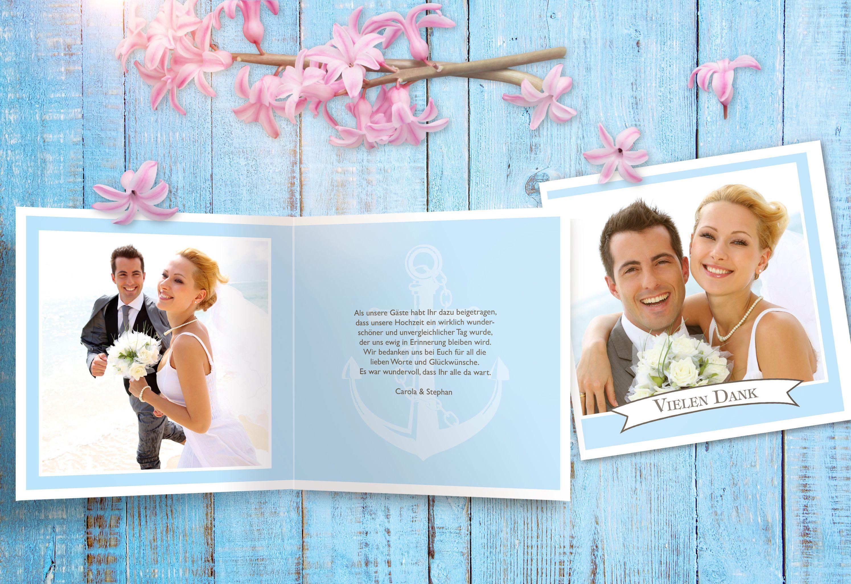 Hochzeit dankeskarten text dankeskarten hochzeit text bayerisch danksagung karten danksagung karten