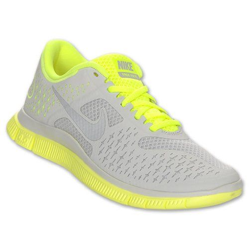 89640ac2e1988 nike lady free run 4.0 v2. These are next!!! Discount Running ShoesBoys ...