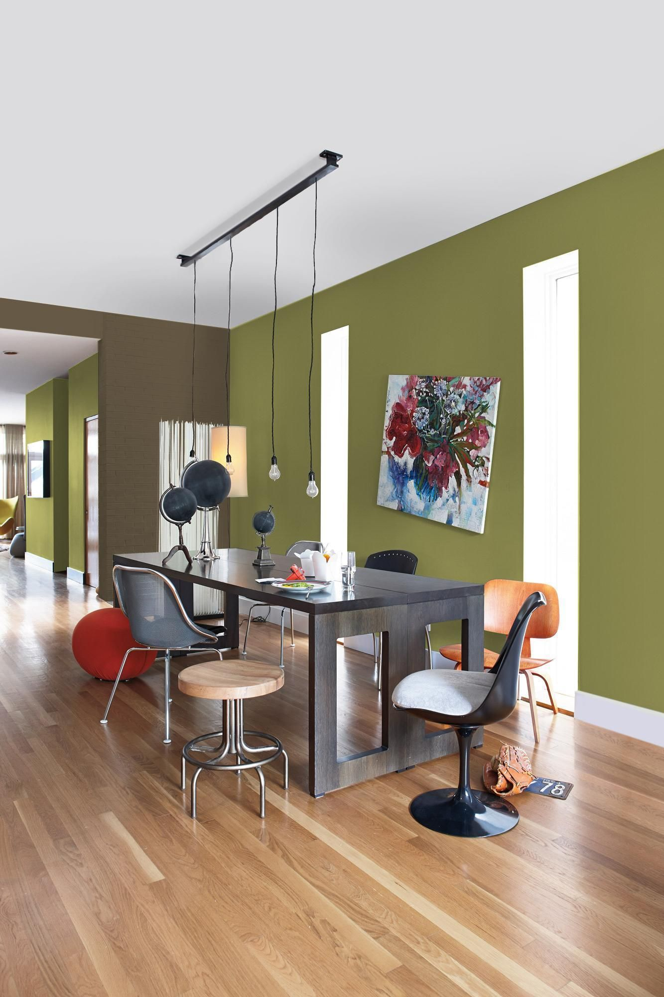 check out the room i ve designed with the beautitone color on home depot paint visualizer id=11802