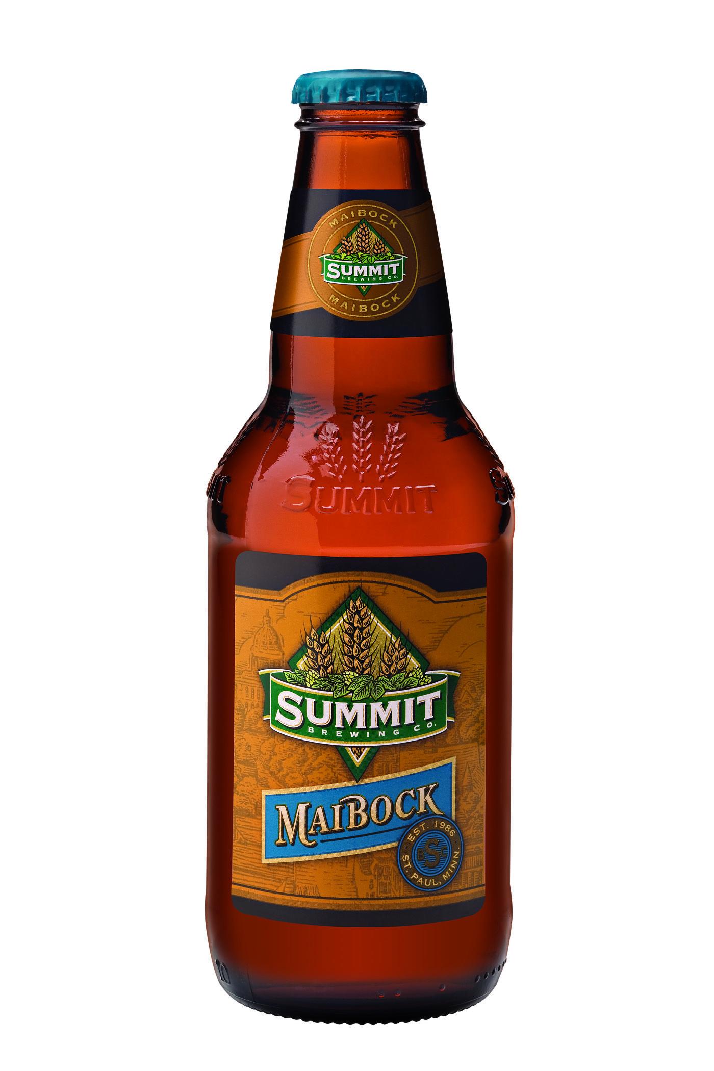 Maibock Bottle Beers Of The World Beer Bottle