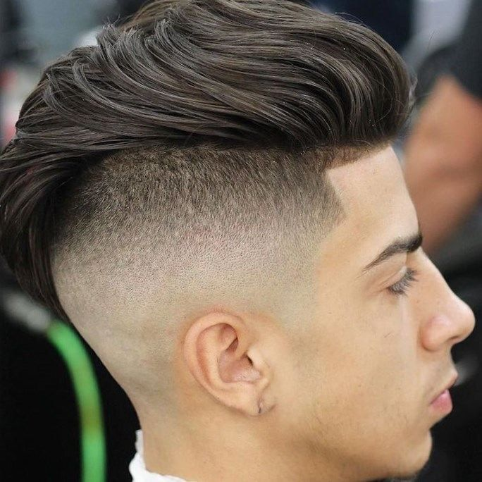 Top Ten Hairstyles Of 2017 Hair Styles Mens Hairstyles Short I Like Your Hair