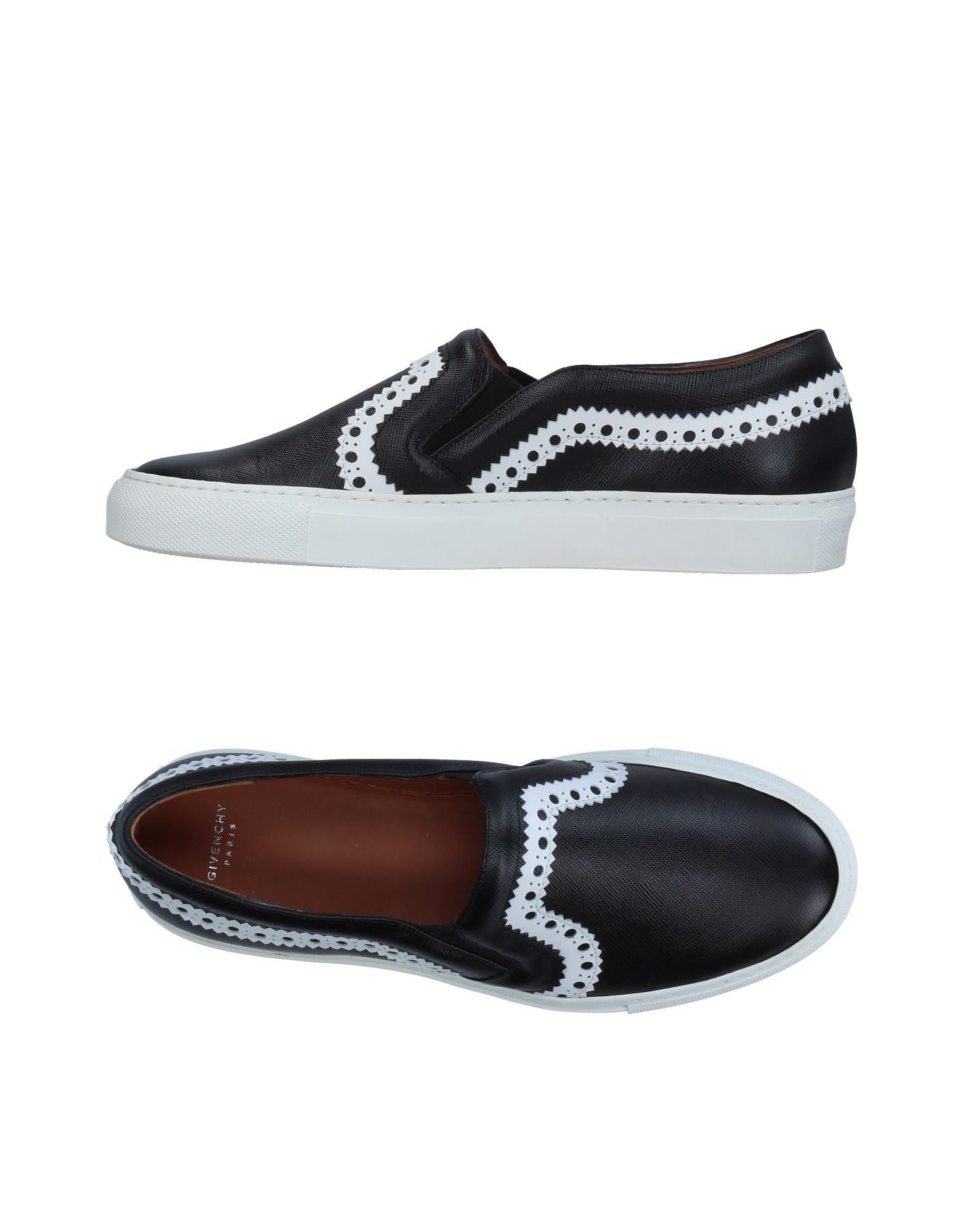 Givenchy Low-tops & Sneakers