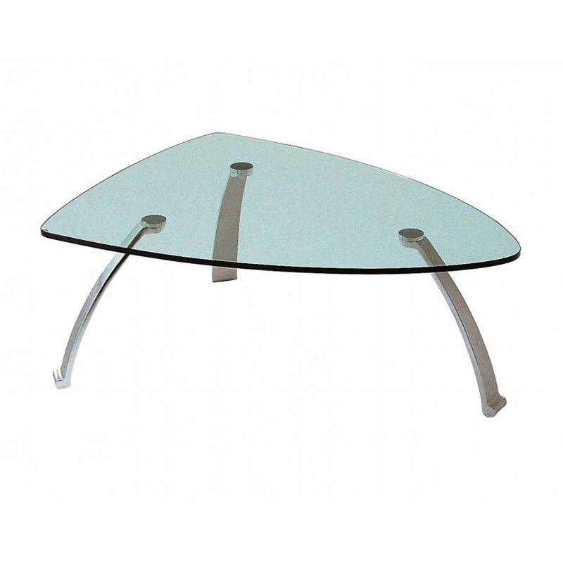 Rolf Benz Design Salontafel.Rolf Benz 5021 Salontafel Salontafel Woonkamertafels Tafels