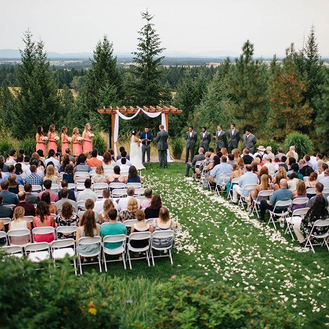 5 Frustrations Of A Wedding Venue Start-Up
