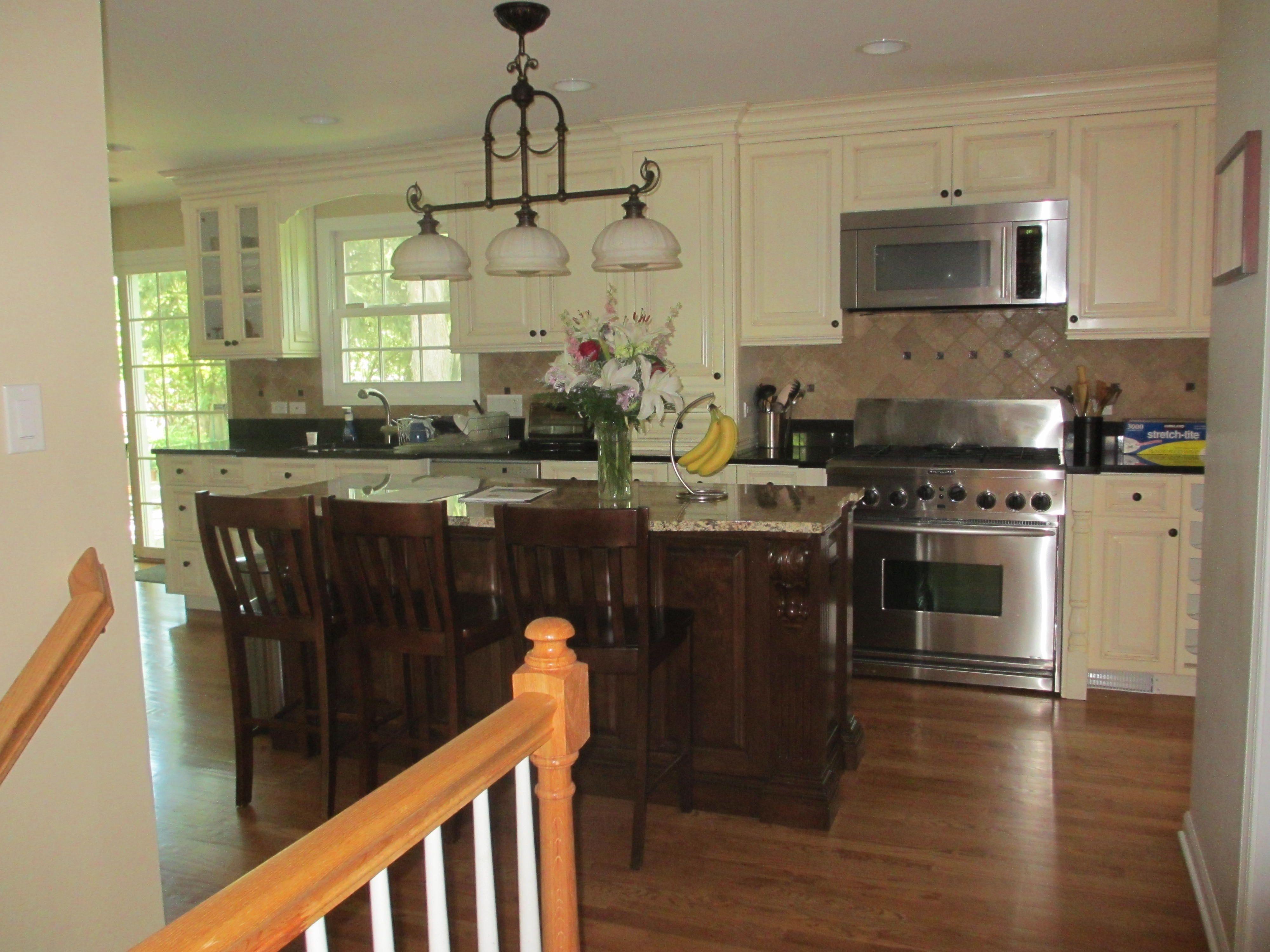 white cabinets | White cabinets, Home decor, Decor