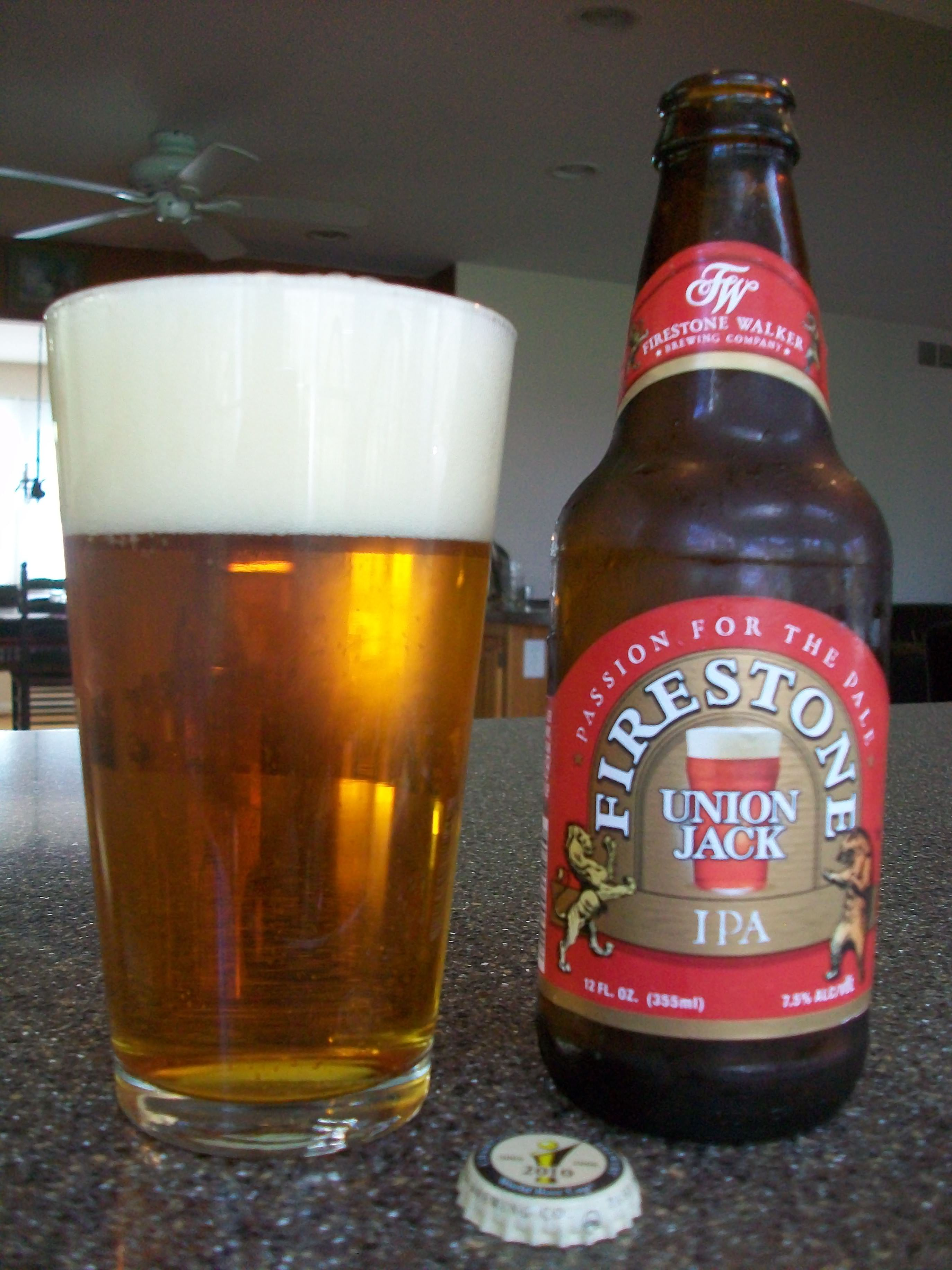 Best 25 beer abv ideas on pinterest alcohol content of for Calories in craft beer