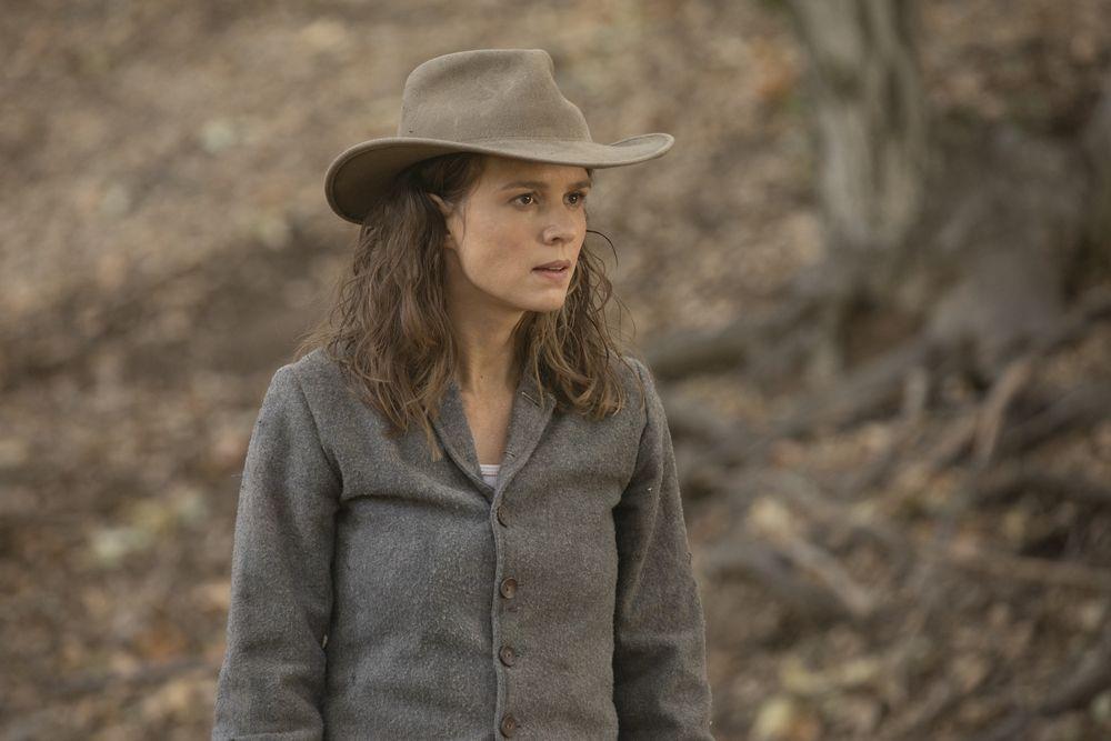 Westworld 2ª Temporada A Trajetoria Dos Personagens E As Teorias