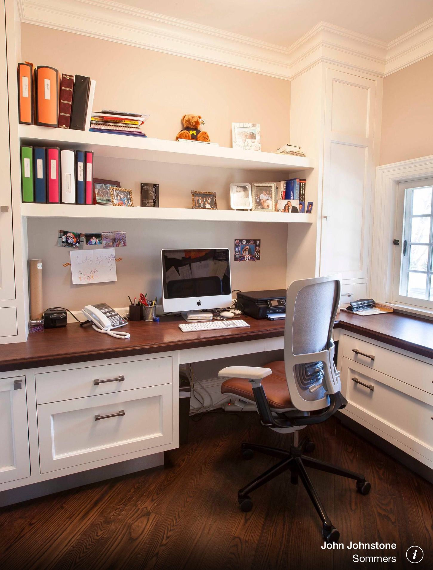 Basement Office Design Property pinasma on kids_room | pinterest | kids rooms and room