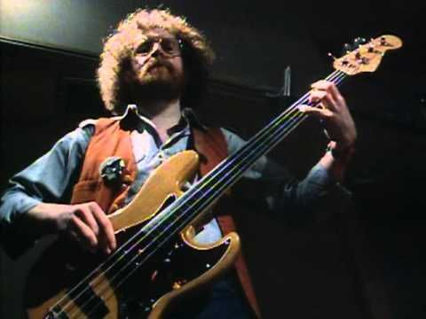 Gerry Rafferty Night Owl Gerry Rafferty Best Rock Music Music Lyrics Songs