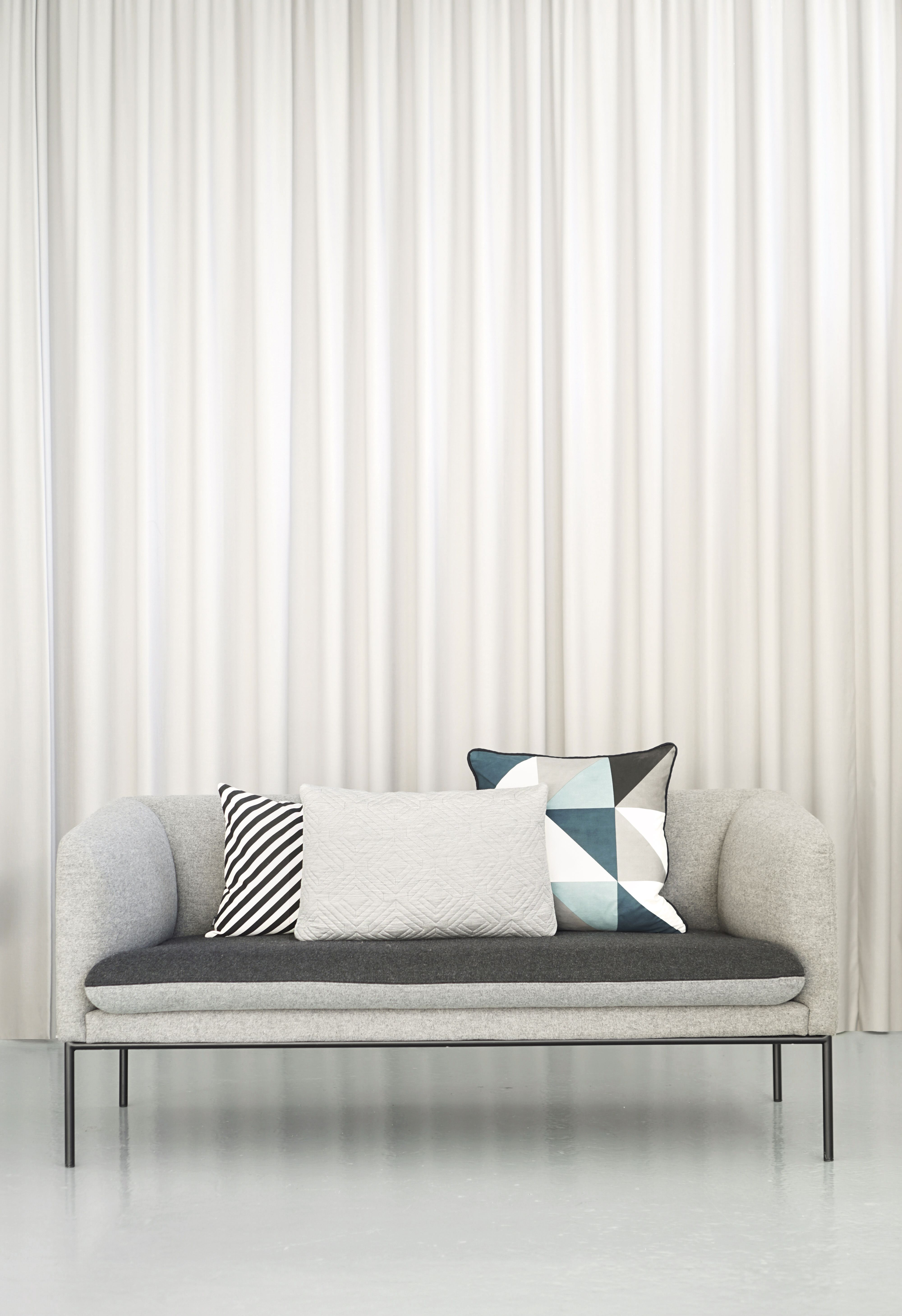 http://www.fermliving.com/webshop/shop/cushions.aspx