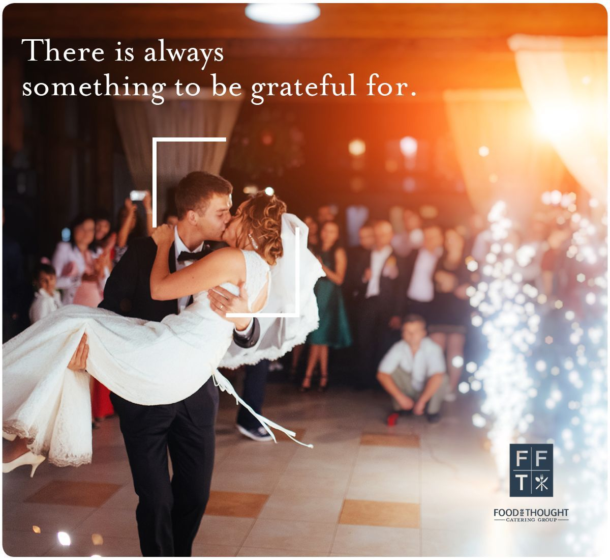 Celebrate Something Each Day. Life Is Worth Celebrating