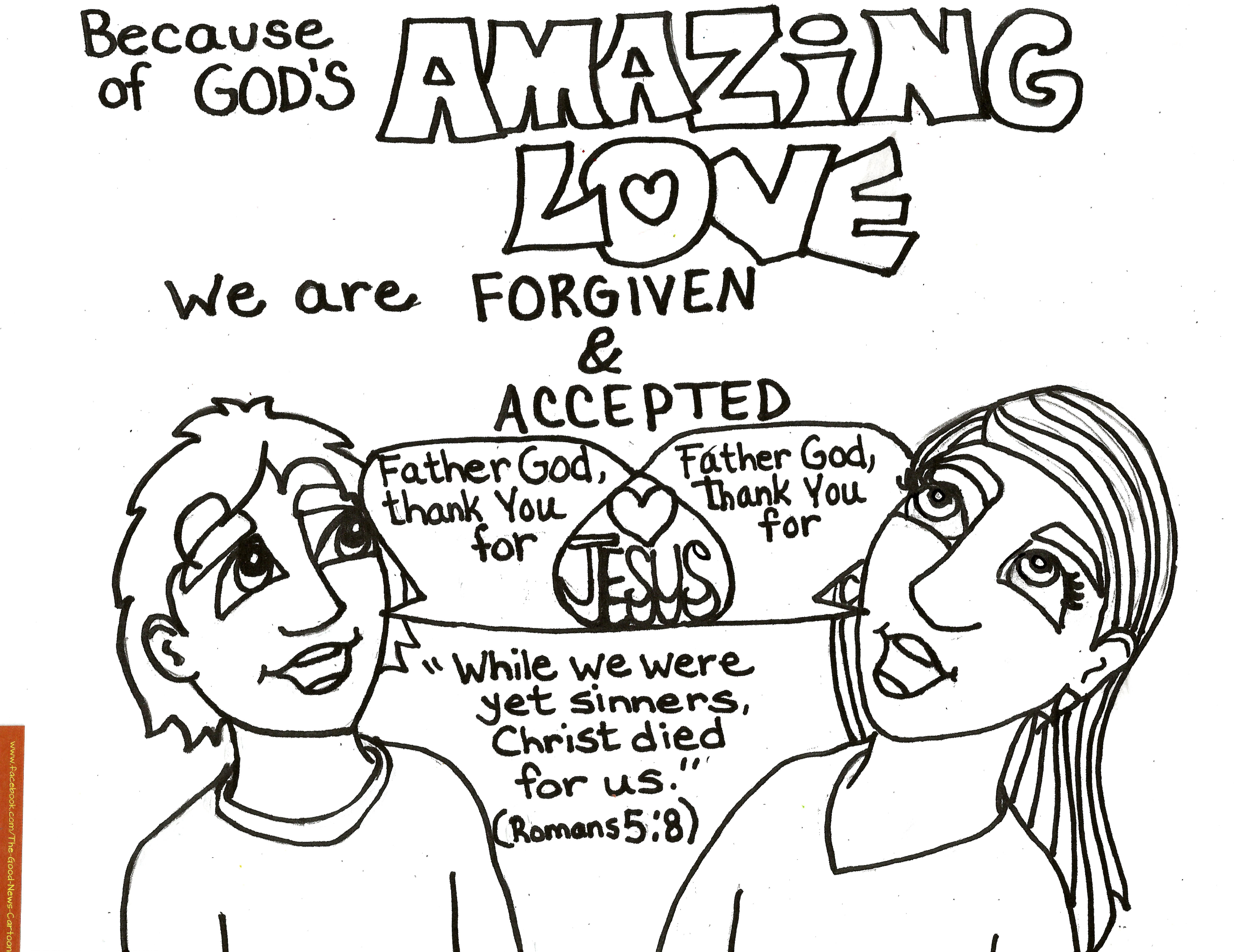 Lots Of Free Printable COLORING SHEETS Bible Stories And Biblical Teachings Are Available On