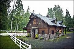 garages with loft apartments - - Yahoo Image Search Results