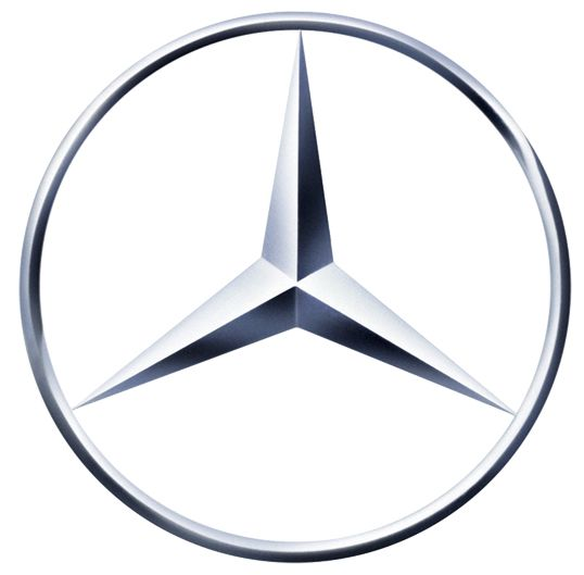 Pin by mark cross on logos for testing pinterest logos mercedes logo mercedes benz marketing logos ipad app instagram desktop desk a logo fandeluxe Choice Image