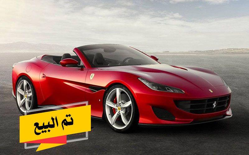 سعر السيارة في أمريكا Sports Car Car Car Buying