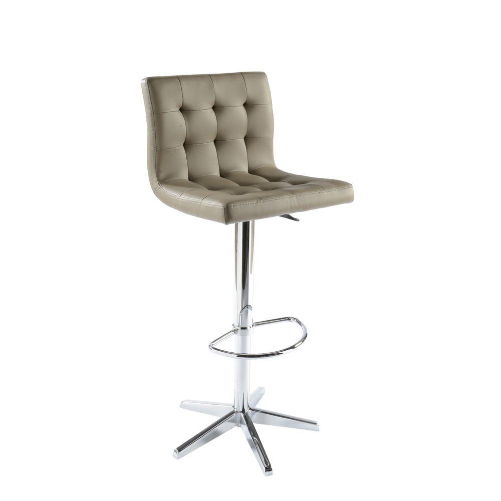 Cool Dwell Hadley Bar Stool Stone Dining Table Chairs Bar Customarchery Wood Chair Design Ideas Customarcherynet
