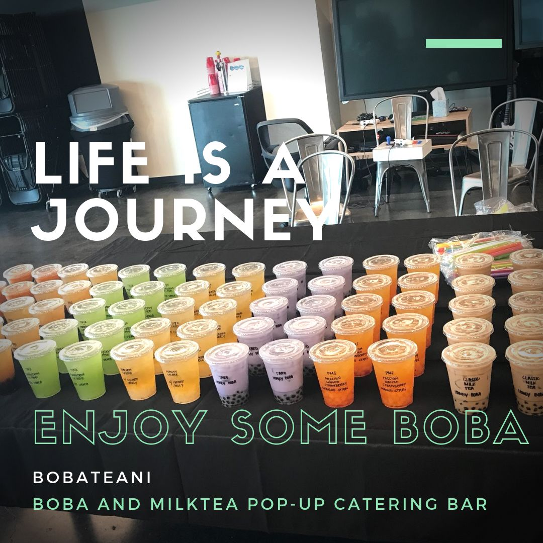 Home (With images) Milk tea, Boba tea, Catering