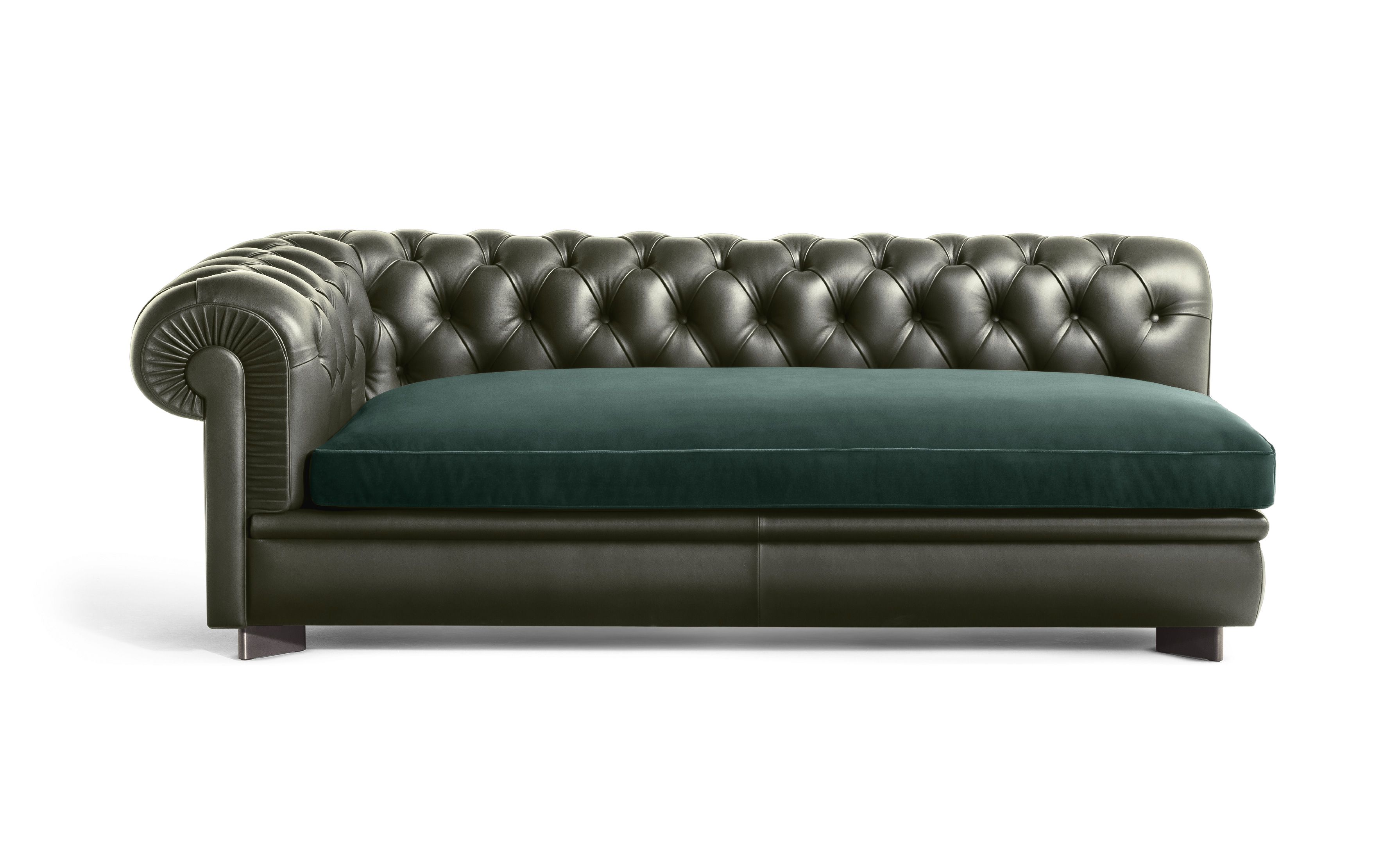 Find out more about the CHESTER LINE Sofas by Renzo Frau and explore ...