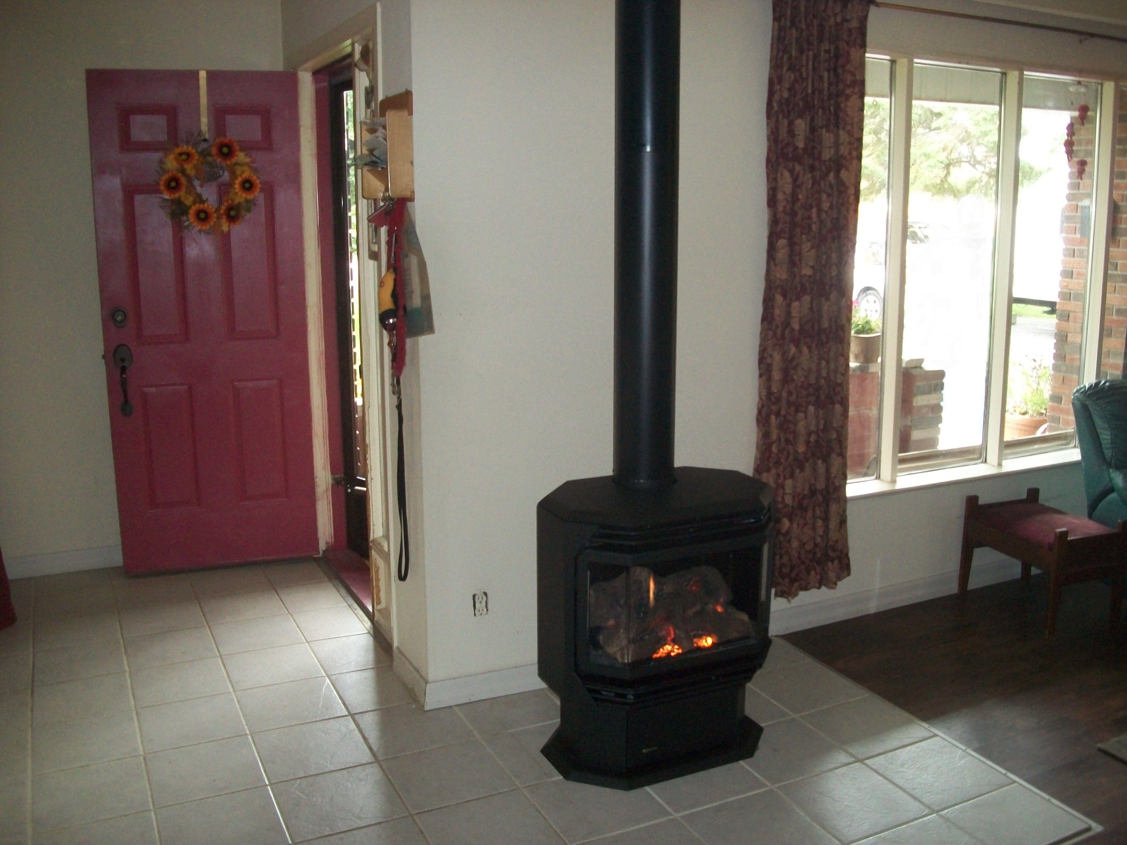 regency u39 ng free standing gas stove regency installations