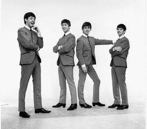 50th beatles anniversary tv special