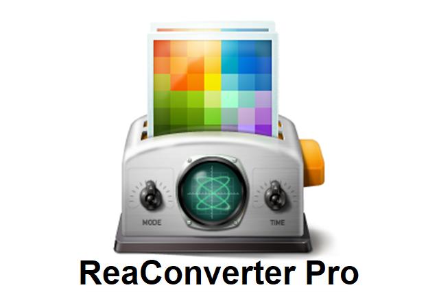 تحميل برنامج تعديل وتحرير الصور وتحويلها إلى العديد من الصيغ Reaconverter Pro للويندوز Tech Logos Georgia Tech Logo School Logos