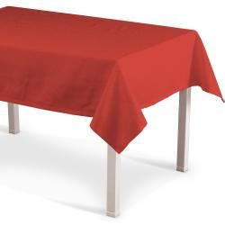 Tischdecken #artdecointerior