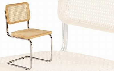 Sedie sgabelli sedie design italiane poltroncine vendita