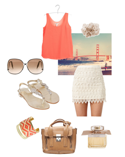 made by brooke lewis: Polyvore