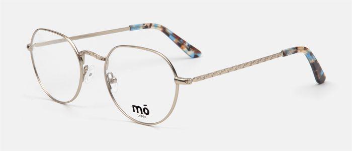 gafas ray ban multiopticas